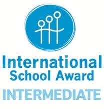 International School intermediate